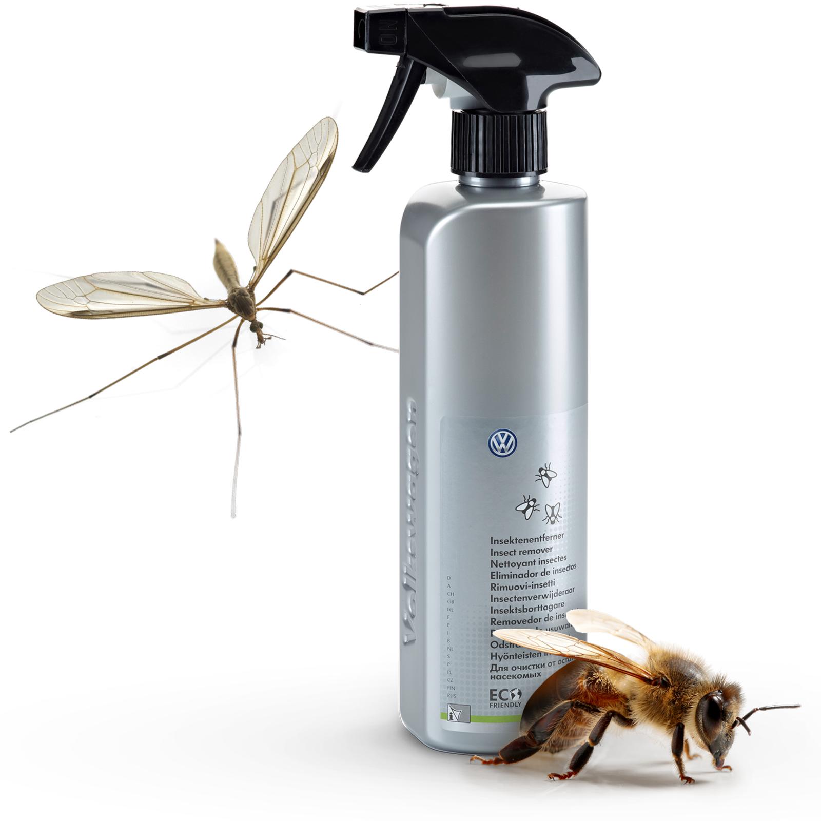 Insektenentferner 500 ml
