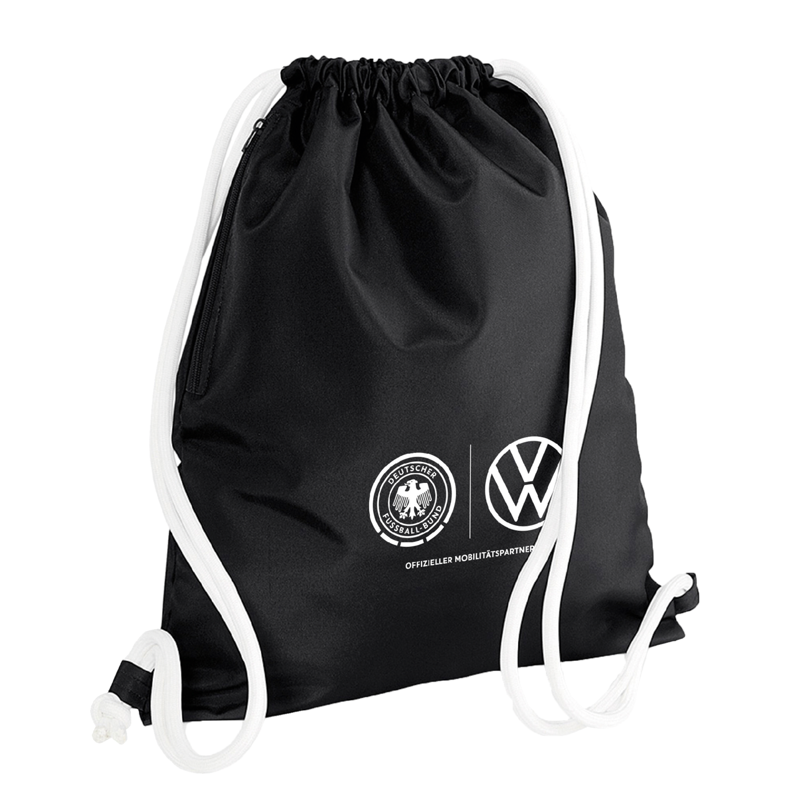 DFB Gym-Bag