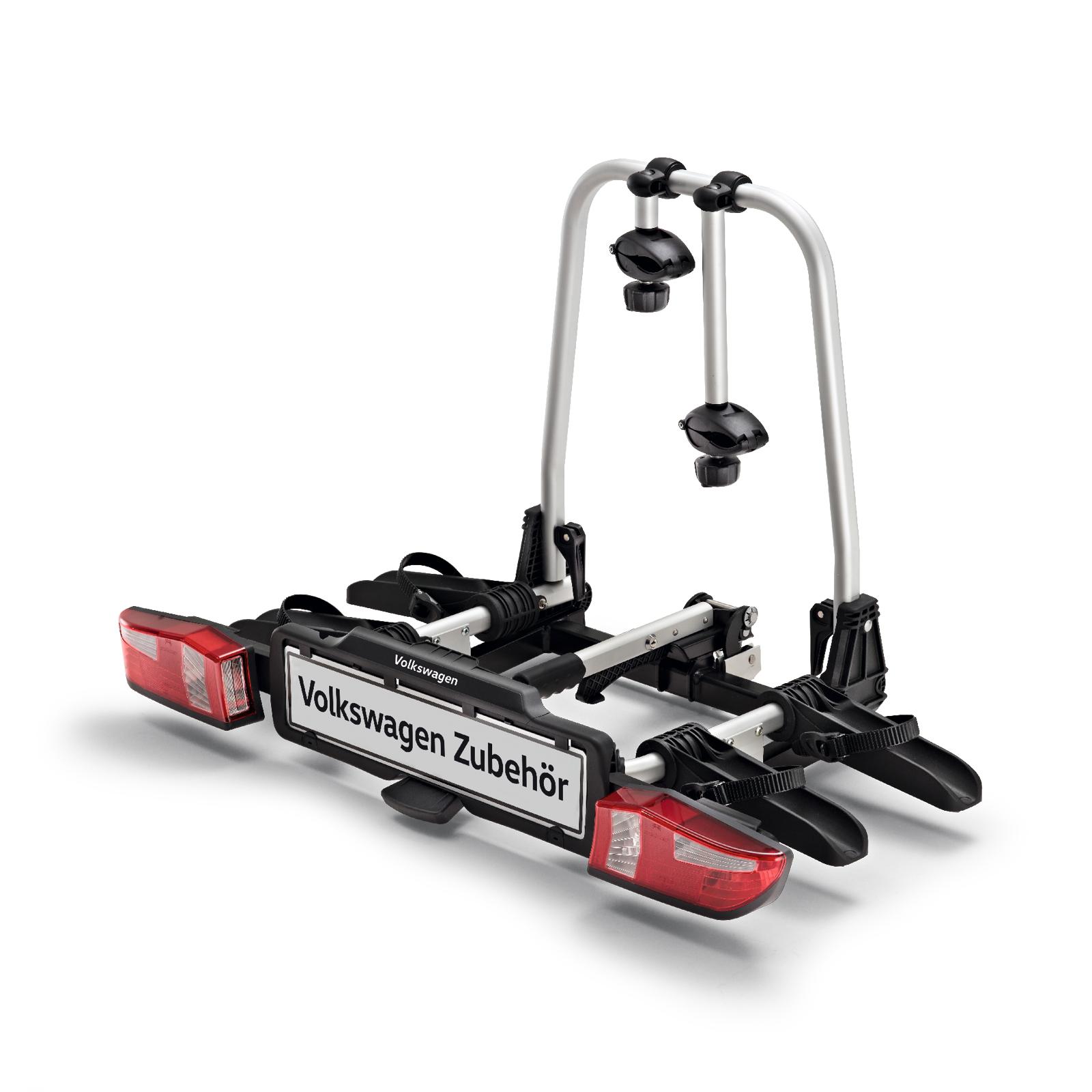 Fahrradtraeger-Compact-II Indexbild 2