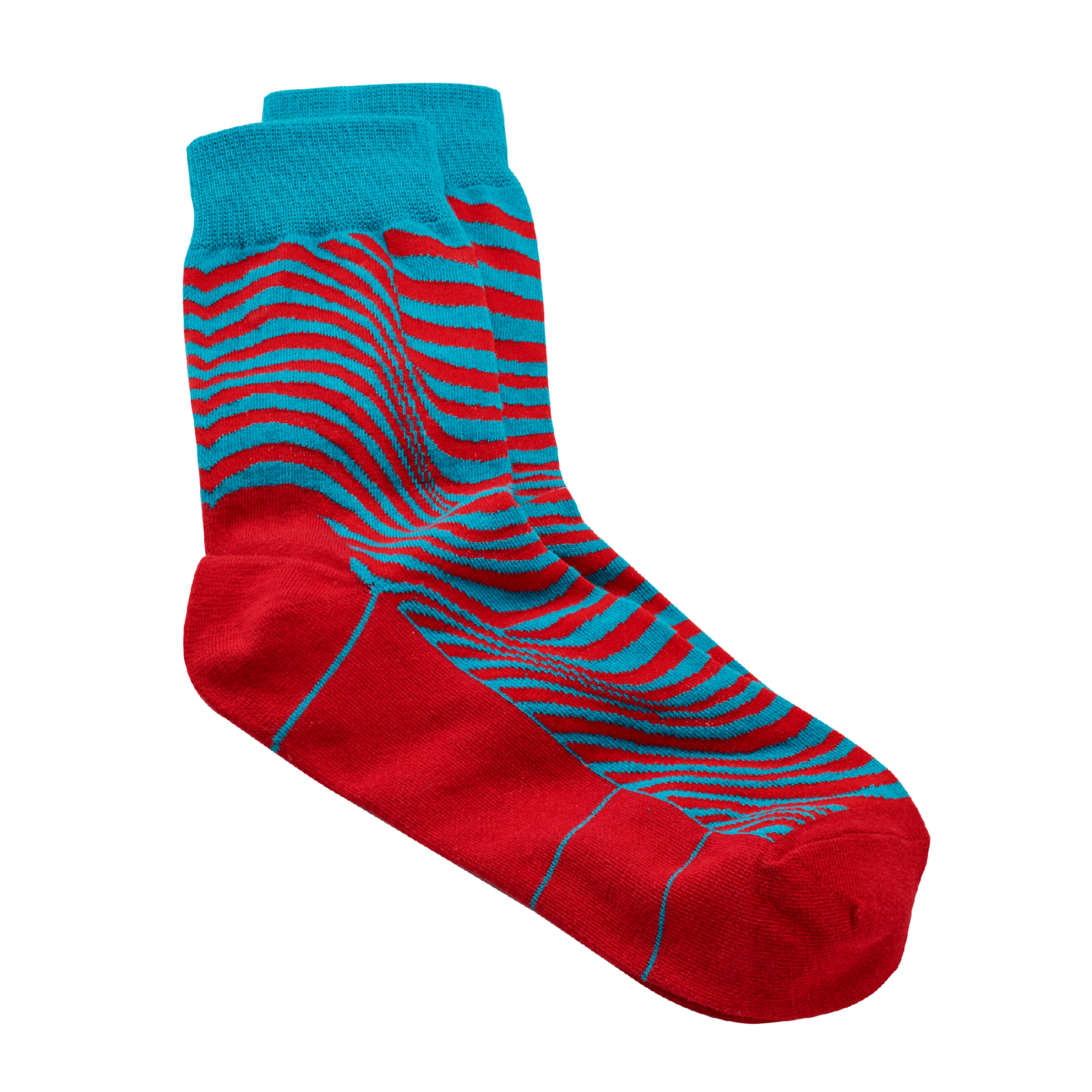 ID.3 Socken (Gr. 39-42)