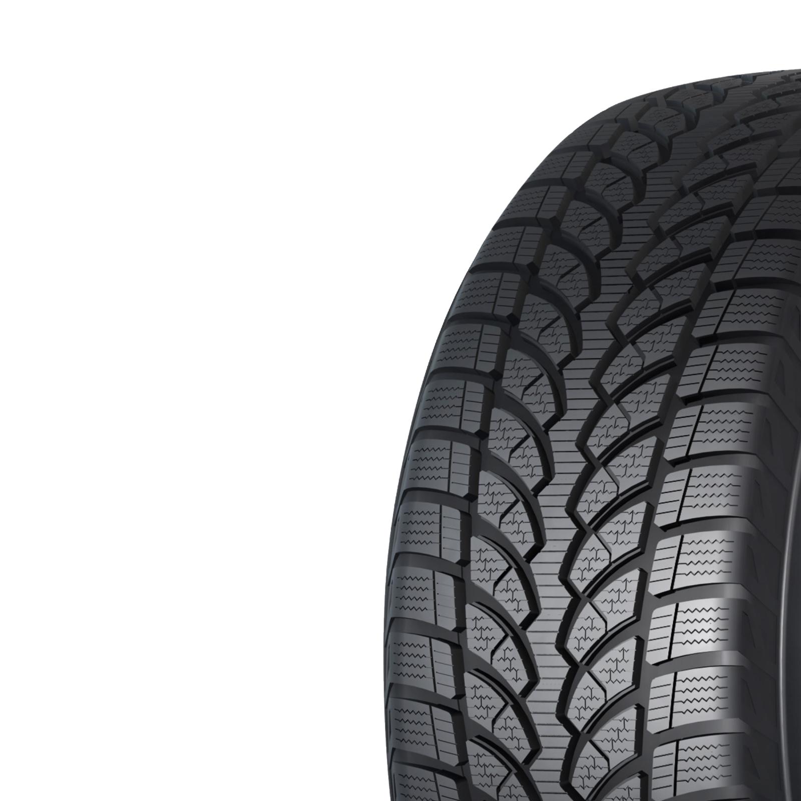 Winterreifen 235/65 R17 108H XL Bridgestone Blizzak LM-005