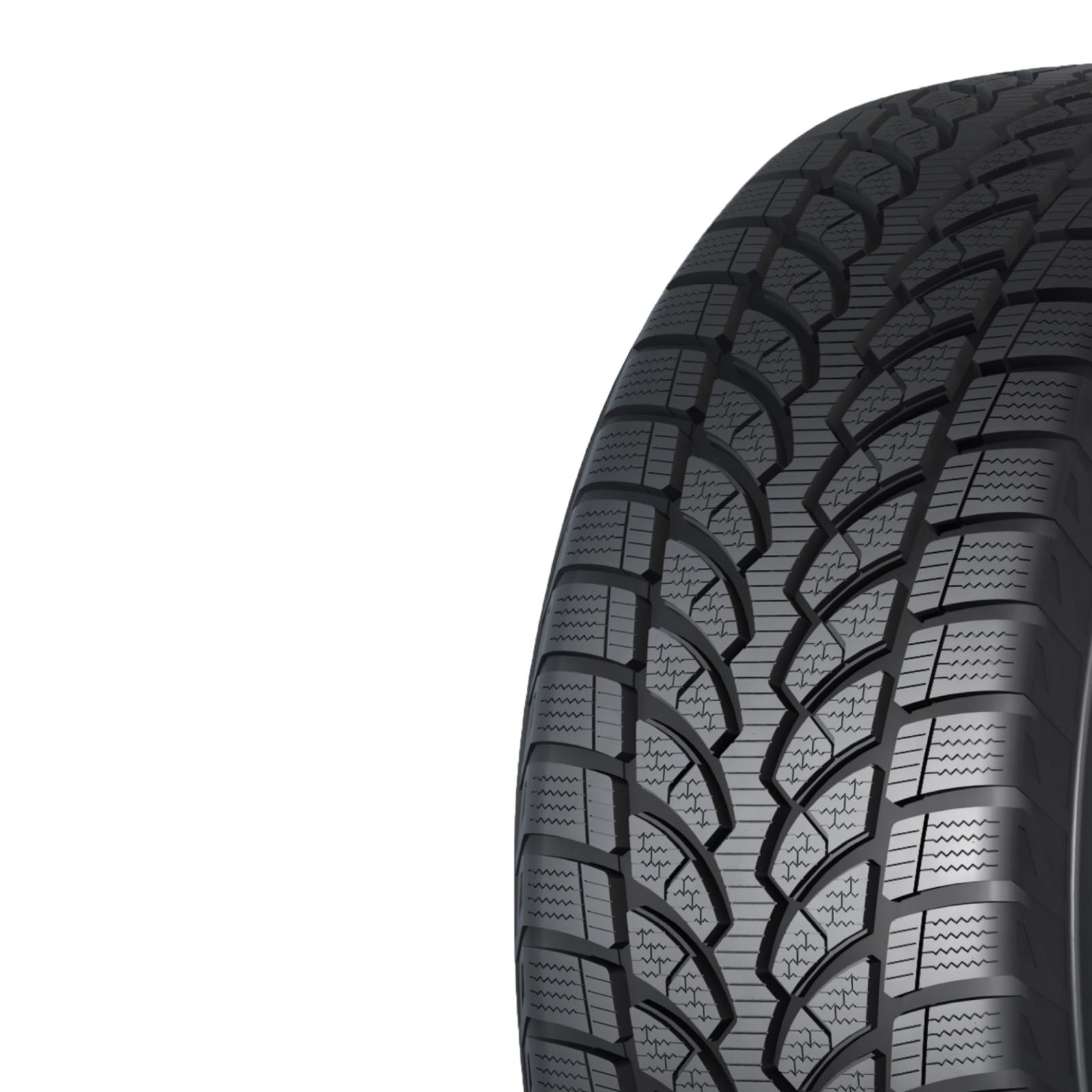 Winterreifen 215/65 R17 103H XL Bridgestone Blizzak LM-005