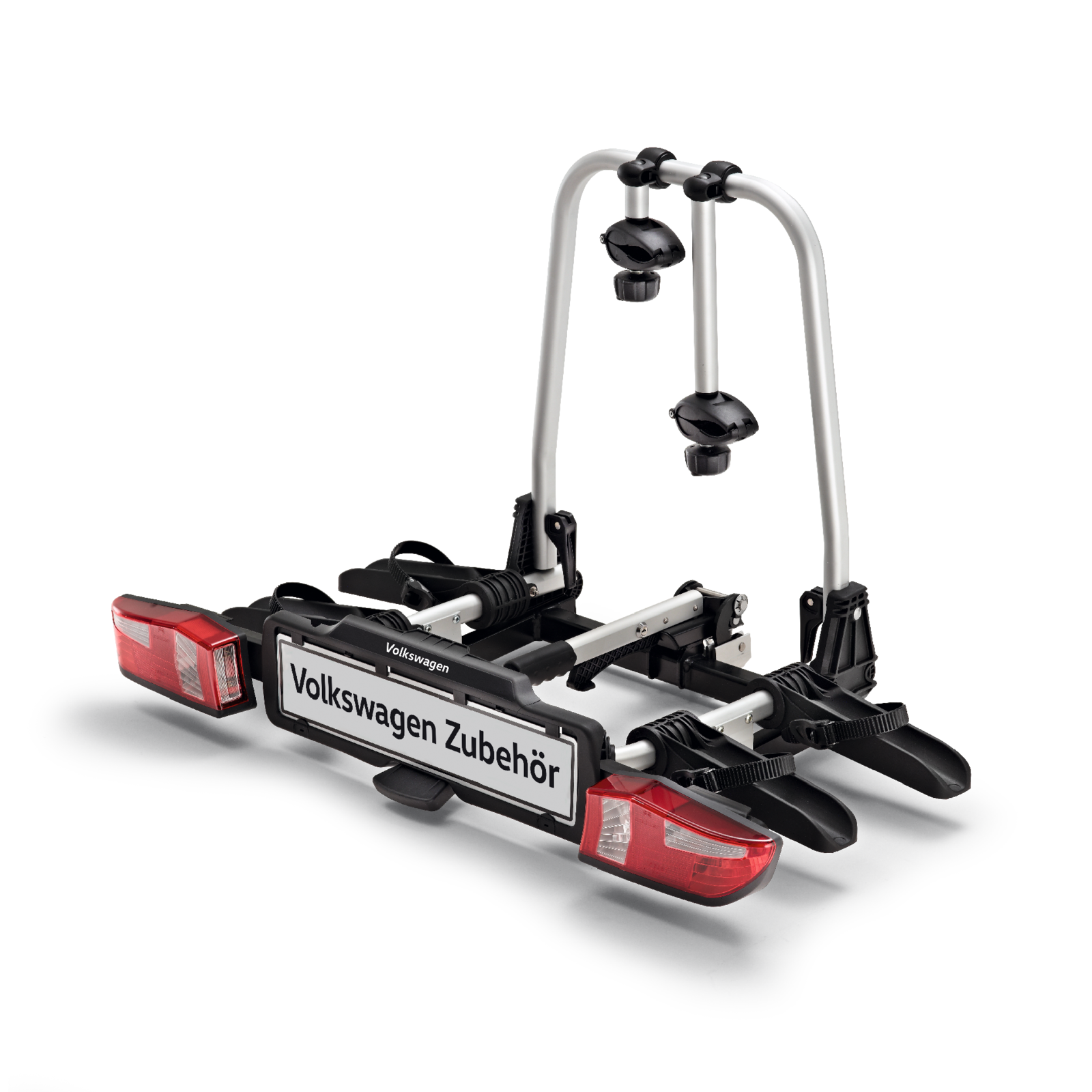 Fahrradtraeger-Compact-II